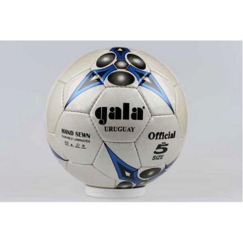 Lopta futbalová Gala URUGVAY 5153 S