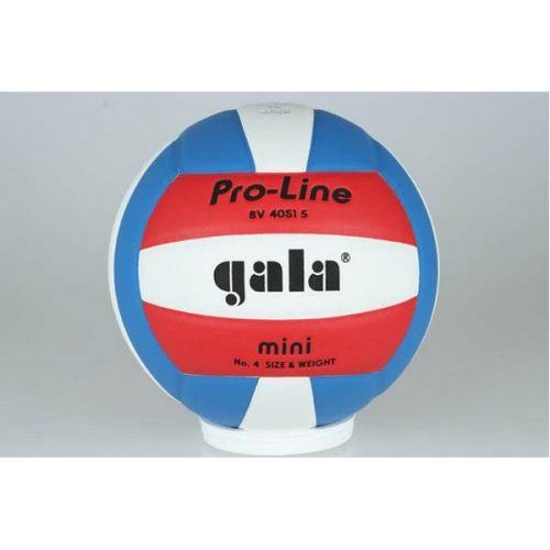 Lopta volejbalová Gala PRO LINE 4051 S
