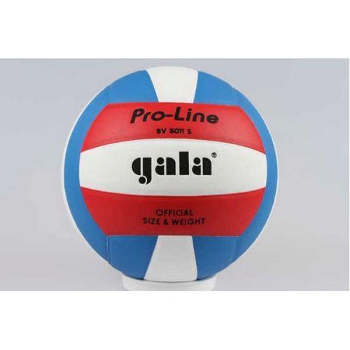 Gala PRO LINE 5011 S