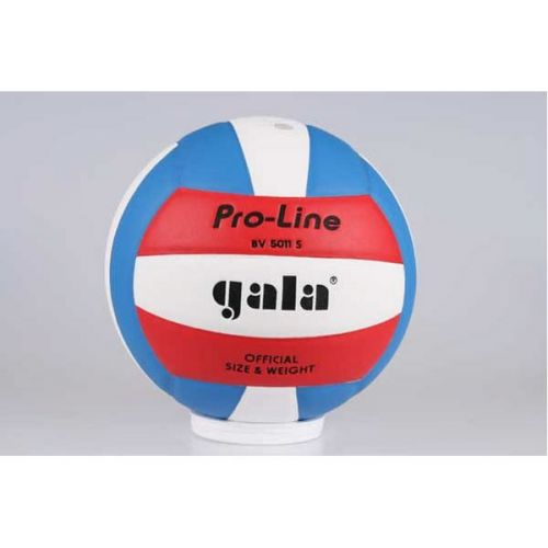 Gala PRO LINE 5211 S