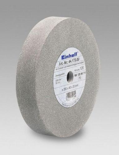 Einhell 200x20x40mm pro NTS 2000, BT-WD 150/200