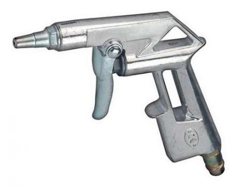 Einhell Pistole vyfukovací krátká