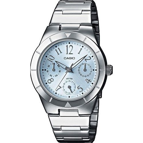 Casio Collection LTP 2069D 2A2VEF cena od 49,90 €