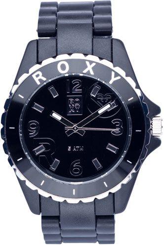 Roxy Jam W205BR A cena od 0,00 €