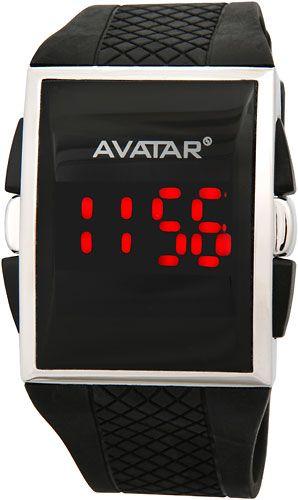 Avatar V1217 AVT05 cena od 0,00 €