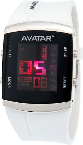 Avatar V1218 AVT04 cena od 0,00 €