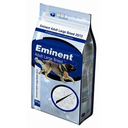 Eminent Adult Large Breed 3 kg