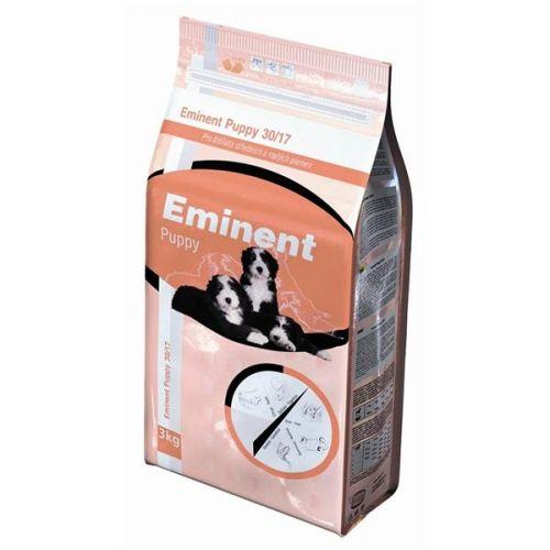 Eminent Puppy 3 kg
