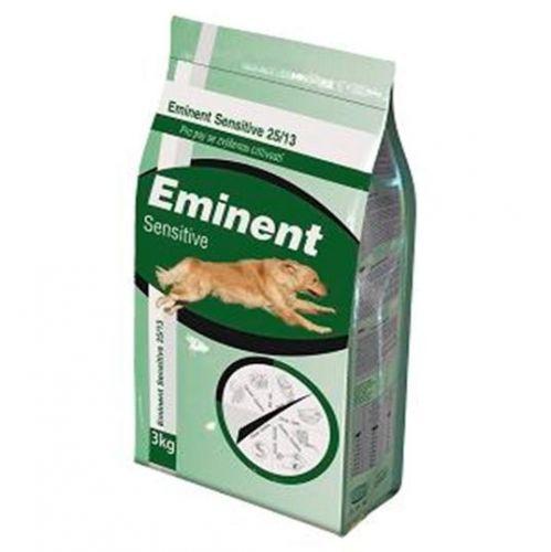 Eminent Sensitive 3 kg