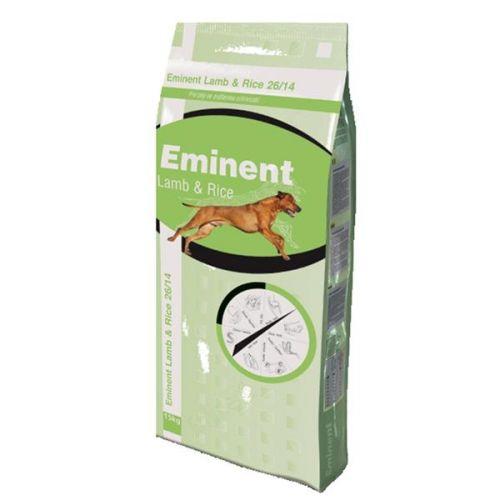 Eminent Lamb&Rice 15 kg