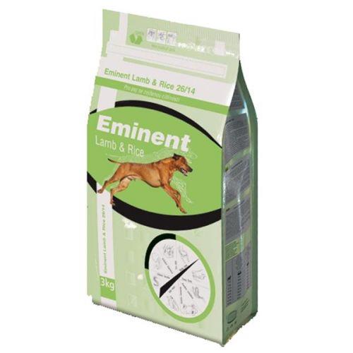 Eminent Lamb&Rice 3 kg