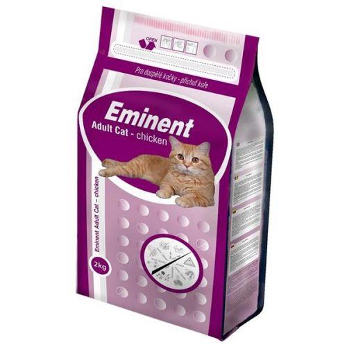 Eminent Cat chicken 15 kg