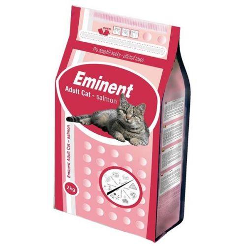 Eminent Cat salmon 2 kg