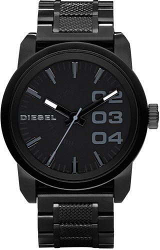 Diesel DZ 1371 cena od 0,00 €