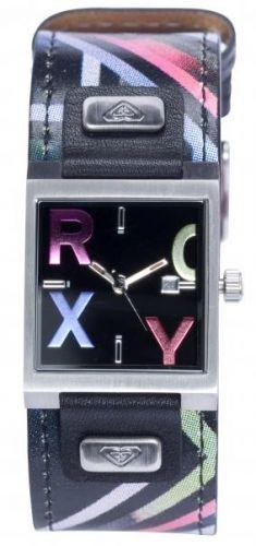 Roxy Sassy W099JL - GCOS cena od 0,00 €