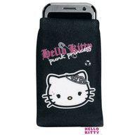 CellularLine textilní pouzdro Hello Kitty cena od 0,00 €