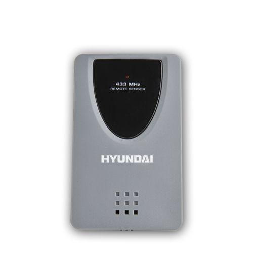 Hyundai WS Senzor 77
