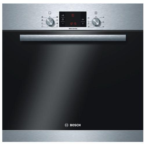 Bosch HBA 23B150R cena od 0,00 €