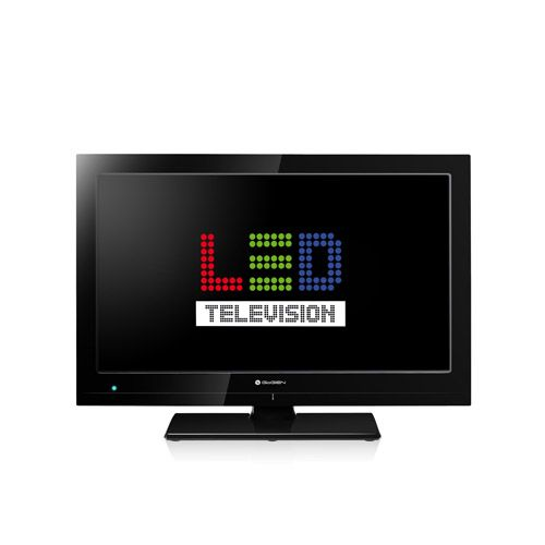 Gogen TVL16155 cena od 0,00 €