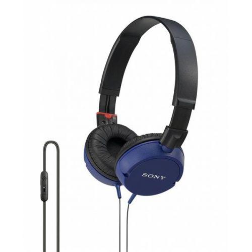 Sony DR-ZX102DPVL