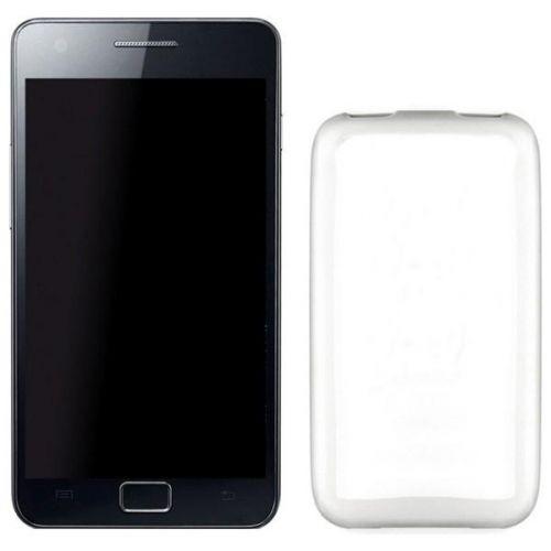 Celly Galaxy S II cena od 0,00 €