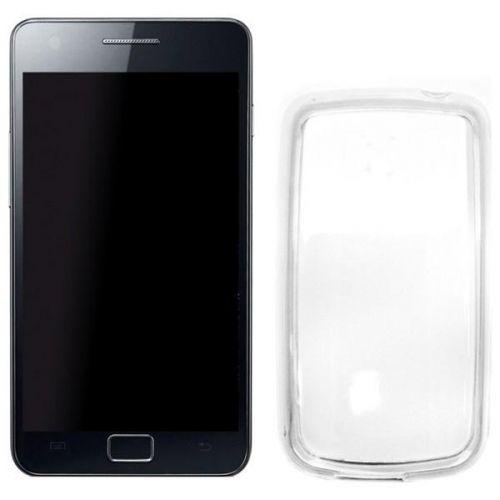 Celly Gelskin Galaxy S II cena od 0,00 €