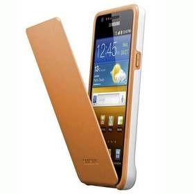 Samsung EF-C1A2WO