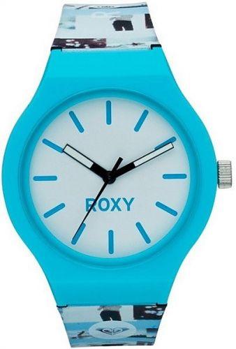 Roxy The Prism W225BR-AWHT cena od 0,00 €