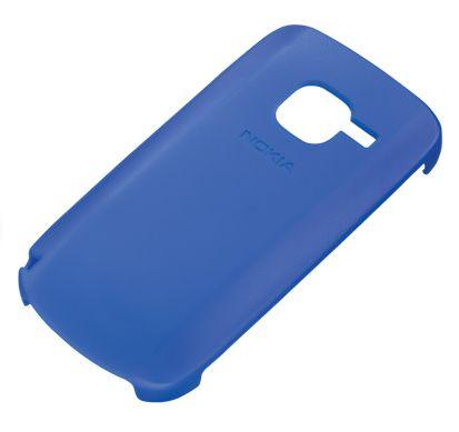 Nokia kryt C3-00