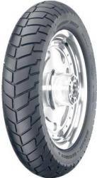 Dunlop D427F 130/90 B16 67 H TL