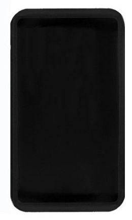 Celly Sily S5660 Galaxy Gio cena od 0,00 €