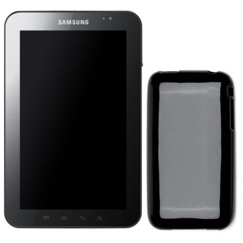 Celly Gelskin Galaxy TAB cena od 0,00 €