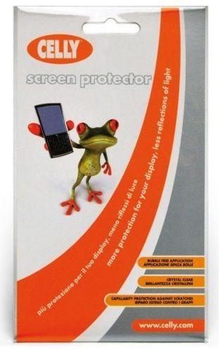 CELLY ochranná fólie - Samsung C3300, 2 ks cena od 0,00 €