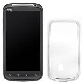 Celly HTC Sensation cena od 0,00 €