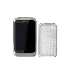 Celly HTC Wildfire S cena od 0,00 €