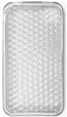 Celly Gelskin SE Xperia Ray cena od 0,00 €