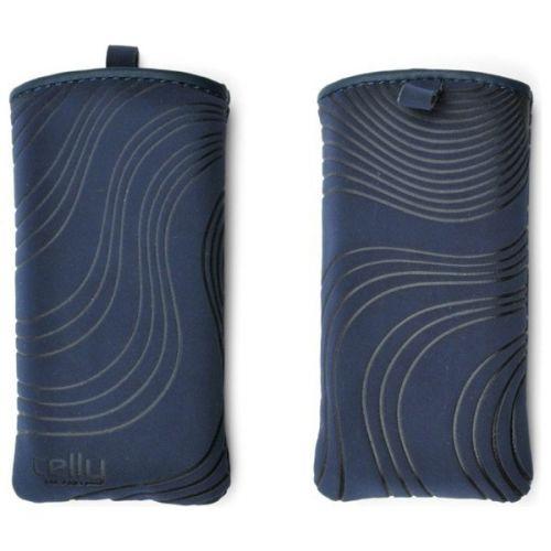 CELLY pouzdro NEO - Samsung S3650 Corby/S5230 cena od 0,00 €