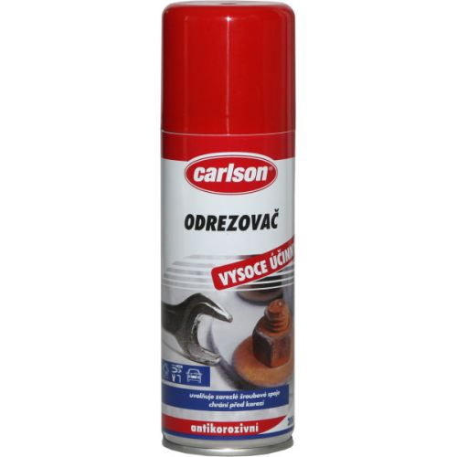 Autokosmetika Carlson ODREZOVAČ 200ML cena od 0,00 €
