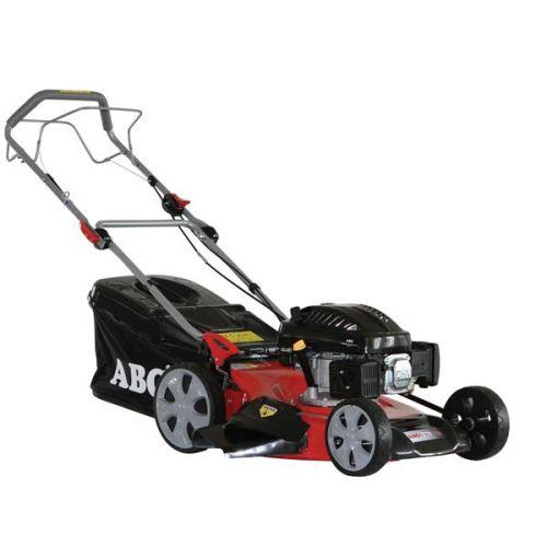 ABG 575 cena od 0,00 €