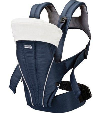 Römer Dětský nosič 3,5-14,5 kg navi 2012, modrá.. cena od 0,00 €