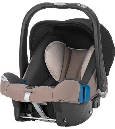 Römer Baby-safe plus 2 SHR Greta cena od 0,00 €