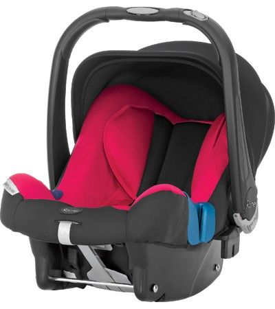 Römer Baby-safe plus 2 SHR Elena cena od 0,00 €