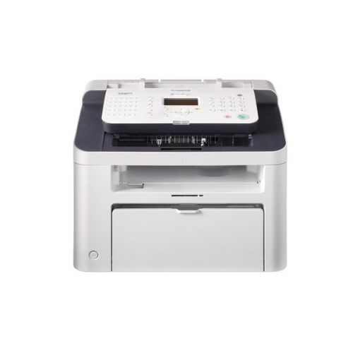 Fax Canon L150 - print/fax/copy/ADF (5258B010)