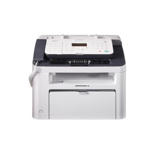 Fax Canon L170 - fax/copy/print/ADF (5258B003)