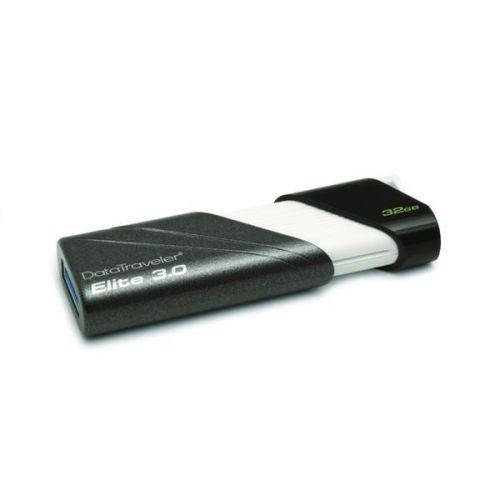 Kingston DataTraveler Elite 32 GB