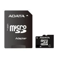 A-DATA micro Secure Digital 16GB cena od 0,00 €