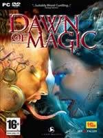 1C Company PC Dawn Of Magic G4U