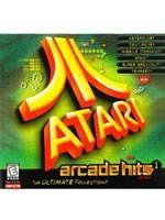 Atari Arcade Hits 1 cena od 0,00 €