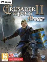 Atari Crusader Kings 2 cena od 0,00 €