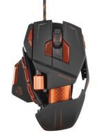 Mad Catz Cyborg R.A.T. MMO7 Gaming